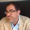 Rafael Caballero Roldán